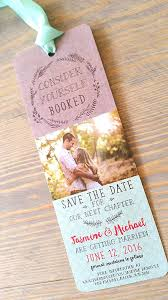 10 best save the date images on pinterest save the date Wedding Invitations Or Save The Dates save the date bookmark, bookmark save the date, save the date, save the dates, bookmark, bookmark invitation, blush, mint, bookmark, navy wedding invitations and save the date sets