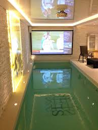 basement spa. Basement Pool House. Luxury In London Throughout House E Spa