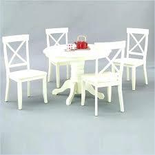 36 round kitchen table charming round kitchen table round bistro in antique white round pedestal dining