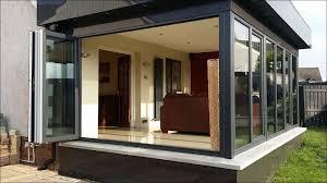 diy sun room fresh sun room sunroom design plans diy cost per 3 season glass sunrooms