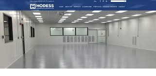 Clean Room Design Firms More Clean Room Manufacturer Listings