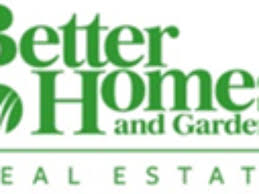 Small Picture Better Homes and Gardens real estate company returns to Iowa
