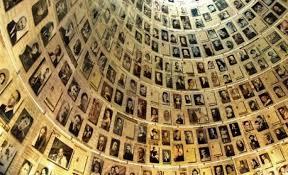 Resultado de imagem para museu do holocausto curitiba