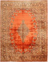 oriental rugs houston home design ideas and pictures