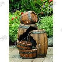 Купить <b>фонтаны</b> садовые в Москве, сравнить цены на <b>фонтаны</b> ...