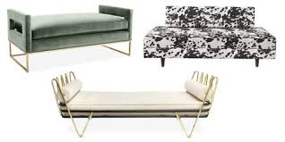 modern daybed. Wonderful Daybed Image To Modern Daybed