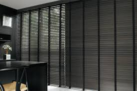 Best Cool Window Blinds Home Design In Cool Window Blinds Prepare