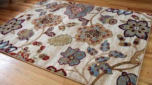 exquisite area rugs of impressive braided soothing jute pennys jcpenney washable area rugs fabulous pennys jcpenney 4x6