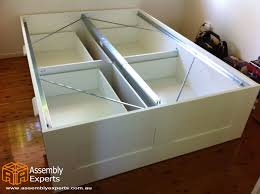 ikea brimnes bed. News Ikea Brimnes Daybed On Bed