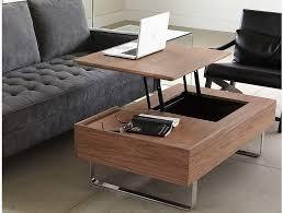 dual use furniture. use multifunctional furniture dual n
