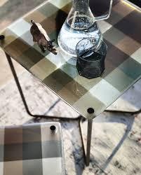 fiam pixel coffee table 3