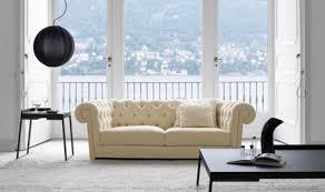 retro living room furniture sets. this room has beautiful retro living furniture sets