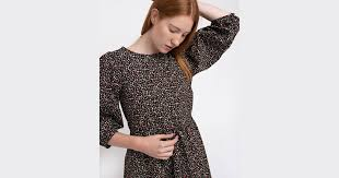 <b>Dress Levi's</b>® <b>Primrose Dress</b>   Freshlabels.com