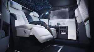 rolls royce phantom 2015 interior. 2015 rollsroyce phantom limelight photo 6 rolls royce interior i