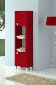 modern bathroom linen cabinets. Contemporary Linen Cabinet Full Size Of Modern Bathroom Cabinets Cupboard Fabulous A