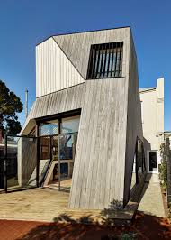 Simpson Design Group Architects Andrew Simpson Architects Office Archdaily