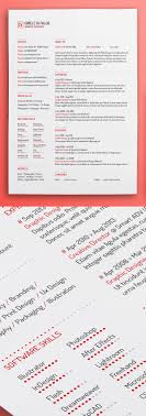 best ideas about cover letter templates mini stic cv resume templates cover letter template 12