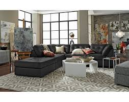Living Room Furniture Stores Near Me Charming Black Glass Dining Room Table And Chairs 88 On Dining
