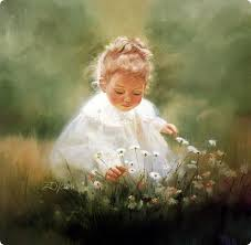 paintings of children paintings of children 20 beautiful ba oil paintings for your
