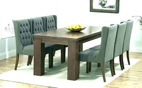 extendable dining table seats 8 8 round dining table dining tables 8 wood round dining table