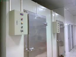 Chuyên lắp đăt kho lạnh, các thiết bị kho lạnh Images?q=tbn:ANd9GcTfryC3_eHMPNEj3FUaZLUZu4leDDy5tBGAM0X_9fXWGO7J2Hl8uQ