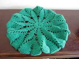 Free Patterns Crochet Stunning 48 Free And Beautiful Beret Crochet Patterns Moogly