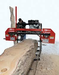 portable sawmill for sale. hfe-36 homesteader portable sawmill for sale n