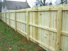 building a wood privacy fence cost to build privacy fence wooden privacy fence gate plans wood
