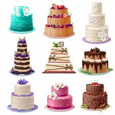 Wedding Cake Vectors Photos And Psd Files Free Download