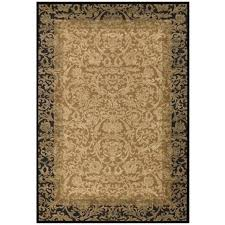 medium size of area rugs and pads area rugs canada rugs black and brown