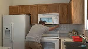 kitchen cabinet led lighting. Uncategorized Above Cabinet And Under Led Lighting To Kitchen Strip Wonderful