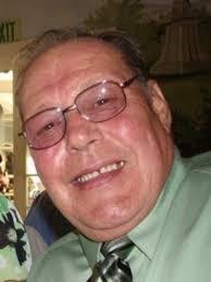 Anthony Summa Obituary (1945 - 2019) - Rochester Democrat And Chronicle