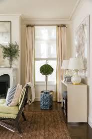Interior Design Images For Home Fascinating Josephine Fisher Interior Design
