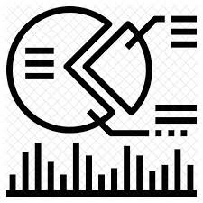 What Is An Analytical Skill Analytical Skill Icon