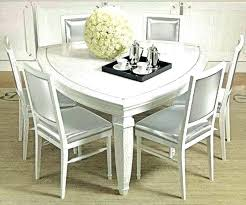 upscale dining room furniture. Upscale Dining Room Furniture Elegant Tables .