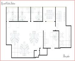 office layout planner. Home Office Layout Planner Hutae Me