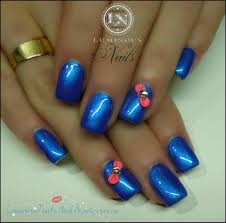 Gallery Art Fall Acrylic Nails 2014 Trends Nail Designs Gallery ...