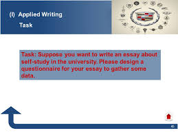self study essay apa format for an essay apa style case study how to format essays higher percentile self