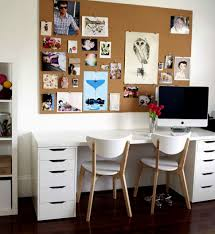 wall decor ideas for office. Wall Decorating Ideas Home Office · \u2022. Distinctive Decor For