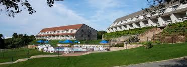 New York 2 Bedroom Suites Beachcomber Resort With 2 Bedroom Suites Montauk Family Vacations