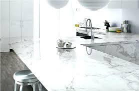 carrara marble countertop. Carrera Marble Countertop Clean Carrara Countertops Vs Granite