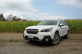 2018 subaru outback review. simple 2018 2018subaruoutbackreview 28  on 2018 subaru outback review