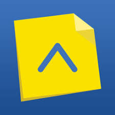 Stocknote By Samco On The App Store