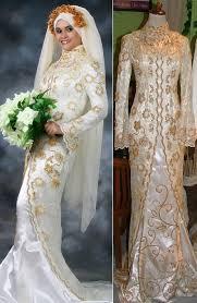 egyptian wedding dress. modern but elegant moslem wedding dresses egyptian dress d