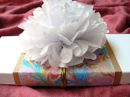 100+ [ How To Wrap Baby Shower Gifts ] | 747 Best Baby Shower ...