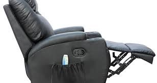 chair hypnotizing easy lift chairs for elderly ravishing easy lift regarding captivating lift recliner chair