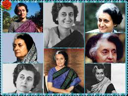 Feroze Gandhi Family Chart Indira Gandhi The Fearless Iron Lady Who Knew Everything