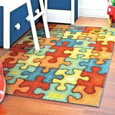 target kids carpet area rugs target kids girls rug mat large grey nursery girl cotton white