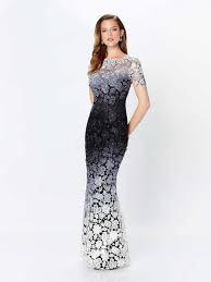 Best Designer Formal Dresses Top 5 Mother Of The Bride Dresses And Designers Of 2019