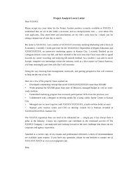 sample letter to loan officer awesome collection of loan application cover letter template on